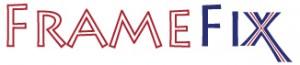 FrameFix_Logo
